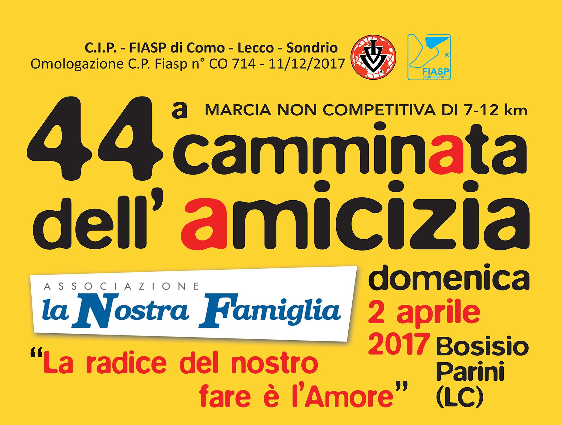 http://www.lanostrafamiglia.it/images/news/testata_camminata.jpg